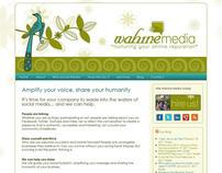 WahineMedia.com