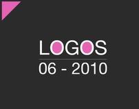 Logos 06-09