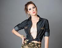 Alexandra Liao