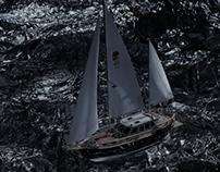 Masin Yachts
