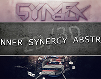Synergy abstract