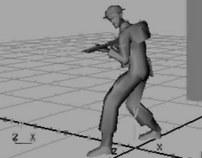 2007 - Anim test