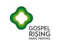 Gospel Rising Identity