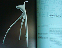Blobjects and Beyond Book