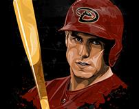 Paul Goldschmidt: Arizona Diamondbacks