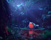 FMX Trailer 2014