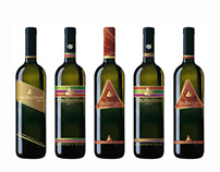 Riona Wines