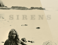 Sirens App