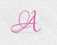 A cosmetics