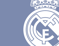Real Madrid App for Windows Phone 7