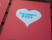 Adult Congenital Heart Association 2012 Annual Report