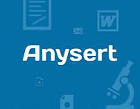 Anysert