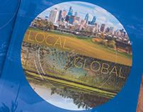 Penn Institute for Urban Research 2012 Annual Report