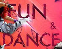 Fun & Dance