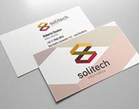 Solitech