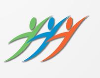 Personnel Management Services