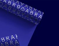 ABRAKADABRA – Brand Development