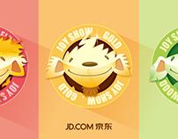 JOY SHOW