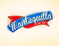 MANTEQUILLA FRESKALECHE