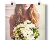 Grand Bridal Fair