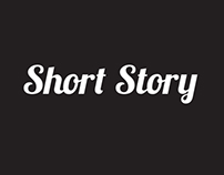 Short Story Two