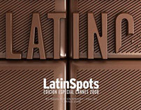 LatinSpots