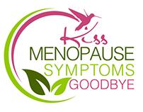 kiss menopause symptoms goodbye
