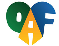 Identidade Visual | OAF