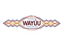 El pueblo WAYUU