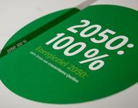Neue Publikationen des Umweltbundesamtes