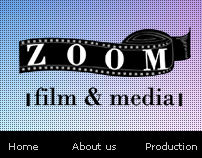 Website: Zoomfilm