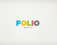 Year 2 Folio
