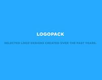 Logopack #1