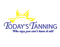 TODAYS TANNING