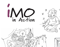 Imo in Action
