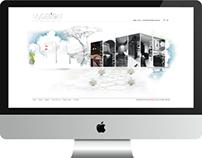 Web Design | MyDesign - Your Design Partner