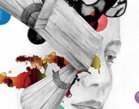 NADINE SHAH / ILLO
