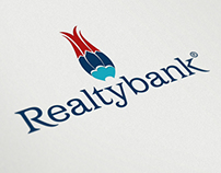 Realtybank