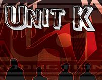 UNIT K