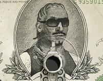 Radio Nova - Rap