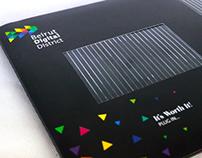 BDD - arabnet kit 2013