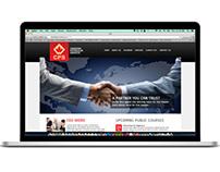 CPS (Canadian Petroleum Services)