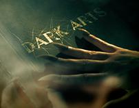 Film4 - Dark Arts Season
