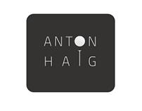 ANTON HAIG