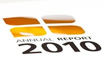 Annual report - Scandinavian Design Alliance