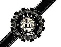 Cogwurx redesign/rebrand