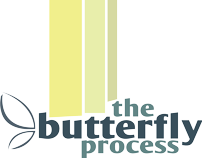 The Butterfly Process