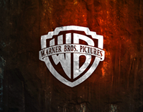 Warner Bros Facebook Apps