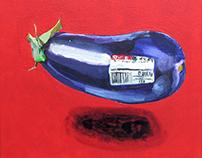 hungarian wegetables 2013_aubergine