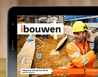 Fundeon | iBouwen digital magazine
